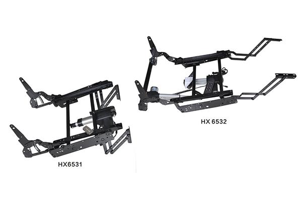 Sofa Recliner Mechanism Manual Huzhou Hengxin Metal Products Co